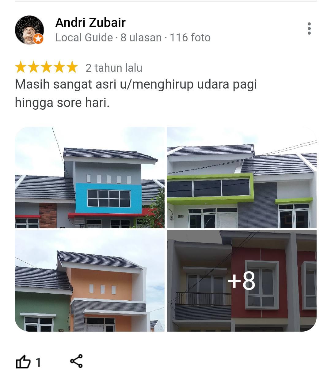 ula13